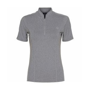 EquiPage Awesome S/S shirt