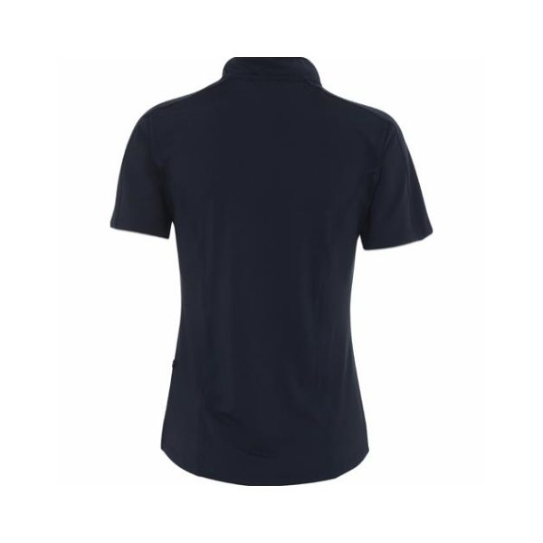 EquiPage Awesome trainingshirt