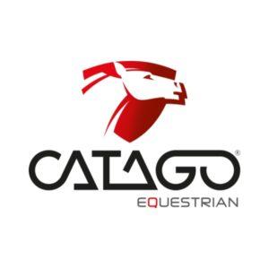 Logo Catago Equestrian