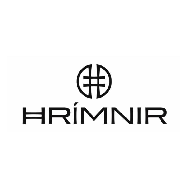 Logo Hrimnir
