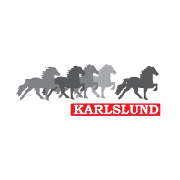 Logo Karlslund
