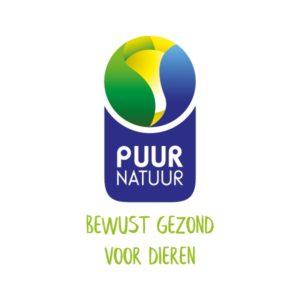 Logo PUUR