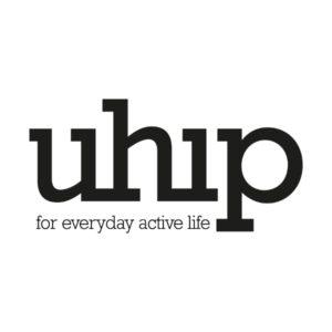 Logo UHIP