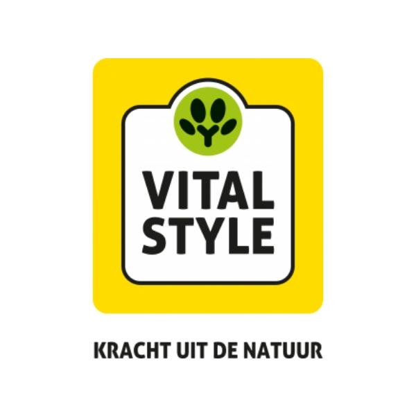 Logo VITALstyle