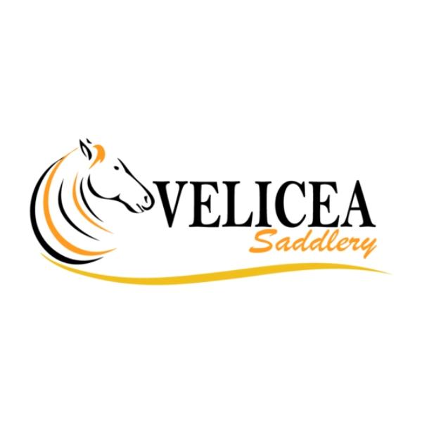 Logo Velicea Saddlery