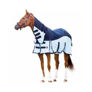 Horse Guard Aiman regendeken en vliegendeken in 1