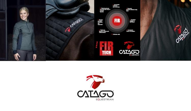 Catago banner