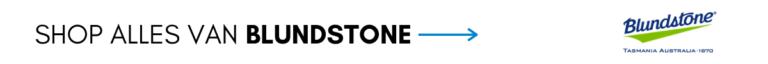 Shop alles van Blundstone