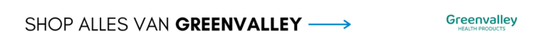 Shop alles van Greenvalley