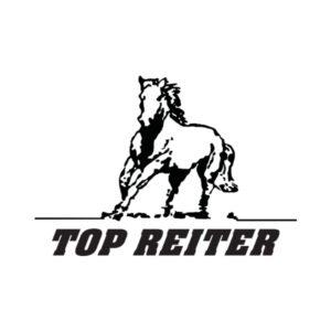 Logo Topreiter