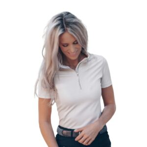 Fager Emma shirt