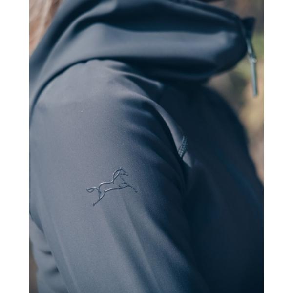 Fager Kylie sport hoodie