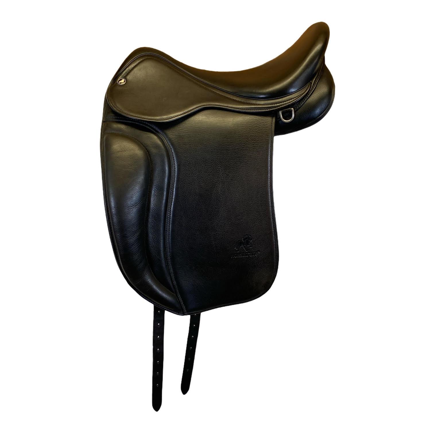 Sattelkompass Horsemate Anatomic Pro 17.5