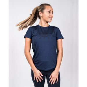 Fager Fia t-shirt