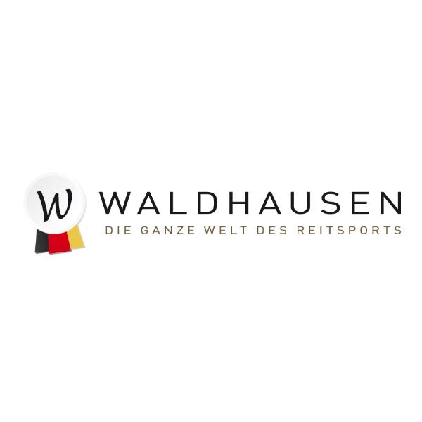 Logo Waldhausen