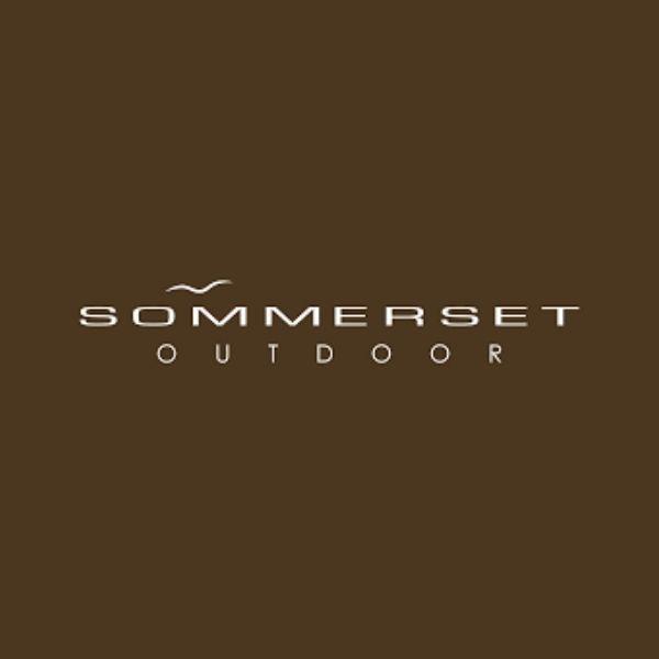 Sommerset outdoor logo